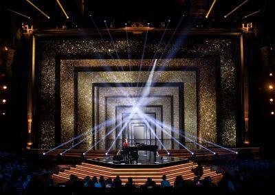 Gala Premios Goya 2020